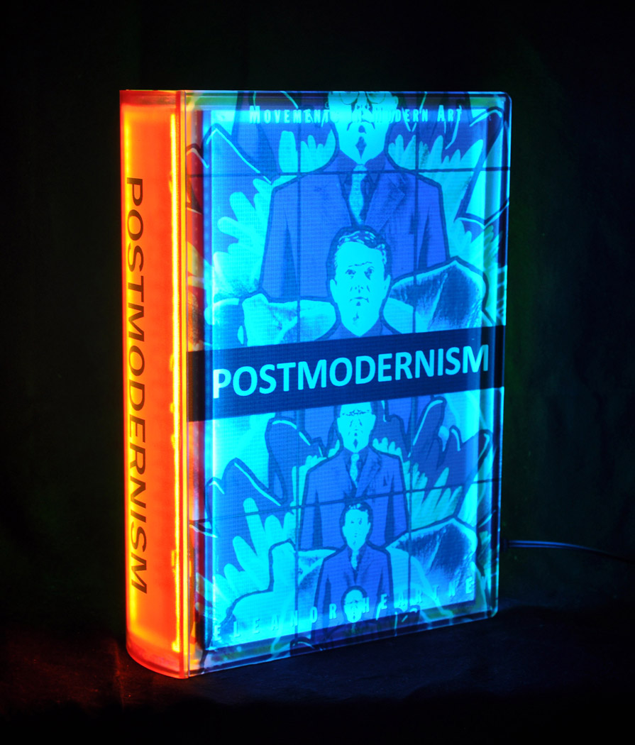 358PostModernism-_front.jpg